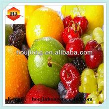 2014 new product Iron folic acid