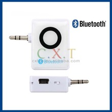 Bluetooth Music Audio Stereo Handsfree Receiver for Car