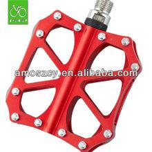 for bicycle parts distributors kayak pedal of trek mountain bike