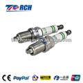 2013 hot vente pièces détachées de moto/spark plug/spark plugs gros/b7hs chine. ngk spark plugs