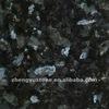 Hot sale: blue pearl granite/stone