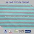 de nylon del spandex impreso tela para prendas de vestir de natación