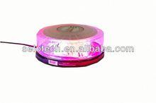 led motion sensor ceiling light 12v led harzard strobe warning light bar emergency vehicle led lights