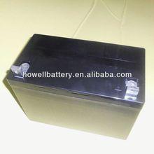 lithium battery 12v / lifepo4 battery 12v 100ah lifepo4