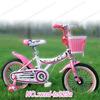 fat bike_big bike/ bicycle