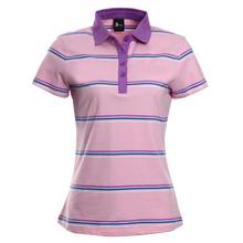 2014 new design custom design polo t shirt for men wholesale china