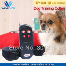 Remote training dog collar www .sex. com dog collar