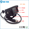 CCD/CMOS optional IR-CUT night vision vehicle 2014 hyundai elantra car reverse camera