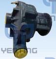 Wasserpumpe für cifa getriebe typ( n)