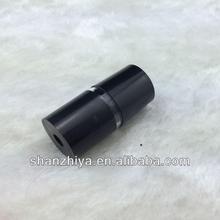 Cosmetic pencil sharpener,manual operation pencil sharpener