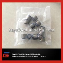Daewoo D2366 engine parts valve oil seals