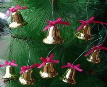 Hot sale buy wholesale christmas decorations,China manufacture supply buy wholesale christmas decorations