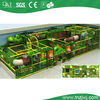 Large market used children play system,kids play area toys