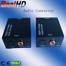 Cheap 2014 China supplier hdmi to analog converter rca to hdmi converter