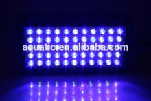 low price hot sale led aquarium light for salt water fish and coral