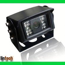 Heavy duty IP69 Waterproof car camera mounting bracket for Truck Motorhome
