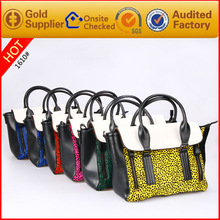 mature lady bags ladies stylish bags first ladies bag