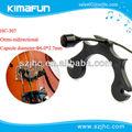 Microfone profissional para violino cx-307