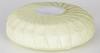 Professional Design bali natural soap