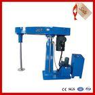 JCT marble and granite waxing making machine