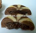 Pequenos biscoitos que faz a máquina( ce aprovado& fabricante)