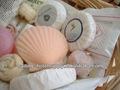 Top qualité dr james savon