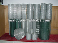 Wire Mesh,Best Quality Hot-dipped Galvanized after weaving Hexagonal Wire Mesh/Chicken wire mesh