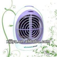 aerosol insecticide spray mosquitos spray best natural mosquito repellent