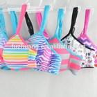 underwear girls daywear jersey bra