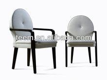 2014 hot sale dining room furniture set veneer plywood price/sawn timber wooden board/teak C11