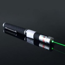 Red diamond price lists freezing point green laser pointer pen long-range high-end suits purple red pen money detector penanti-f