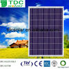 Chinese poly TDC-P190-48 solar panel/module on sale