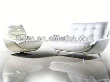 2014 Fashionable top sale modern furniture wooden cat furniture D-50
