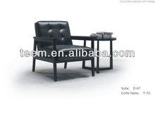 2014 Fashionable top sale modern furniture cheap cat furniture D-67