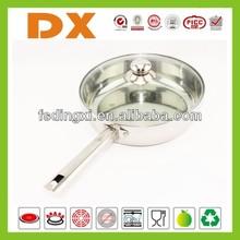 jieyang kitchenware set