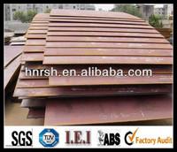 nickel plated steel sheet