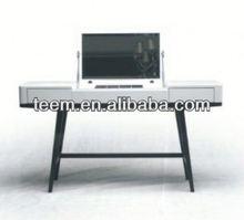 2014 hot sale bedroom furniture set timber SD-25