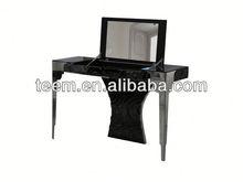 2014 hot sale bedroom furniture set steel tube LS-217