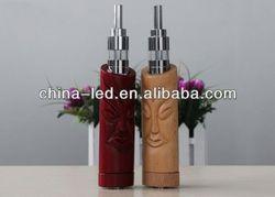 most Safe & Safe & Health Electronic Cigarette e cigs genesis coupe