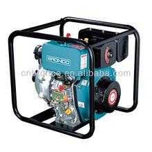 2'' Diesel Engine Water Pump,170F engine pump