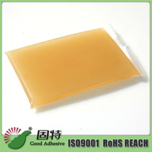 YD-9A5 adhesive glues for wooden puzzle