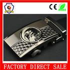wholesale eagle belt buckle (HH-buckle-196)
