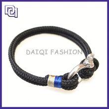 leather bracelet suppliers ,leather and hemp bracelets, charming braided leather bracelet