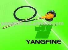Yangfine Jeonil Pendulum Concrete Vibrator poker (ISO9001:2008;CE)