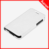 Mobile Phone For Blackberry Z10 Folio Case