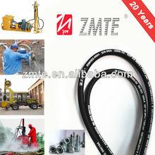 2SN flexible hose/ rubber & hydraulic & high pressure hose