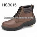 Jy, steel toe garde qualité fiable d'africaines célèbre. design de base usine de chaussures de travail