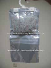 Moisture Absorbent Desiccant Dehumidifier Refiller Bag