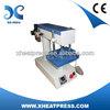 Small automatic pneumatic Offset Heat Press Machine Sublimation Printer Machine Banner Printing Machine