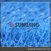 four-color 50mm high quality outdoor synthetic grass for futsal supplier
